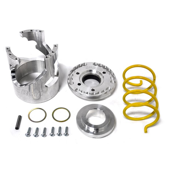 Bikeman Performance snowmobile clutch kits