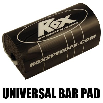 Rox Speed Fx universal bar pad