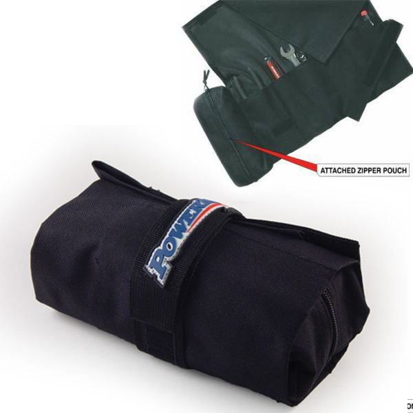 Powermadd tool pouch caddy