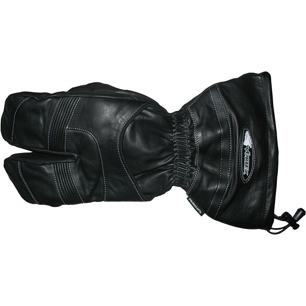 Vortex Clothing prima flex claw mitts (v4317)