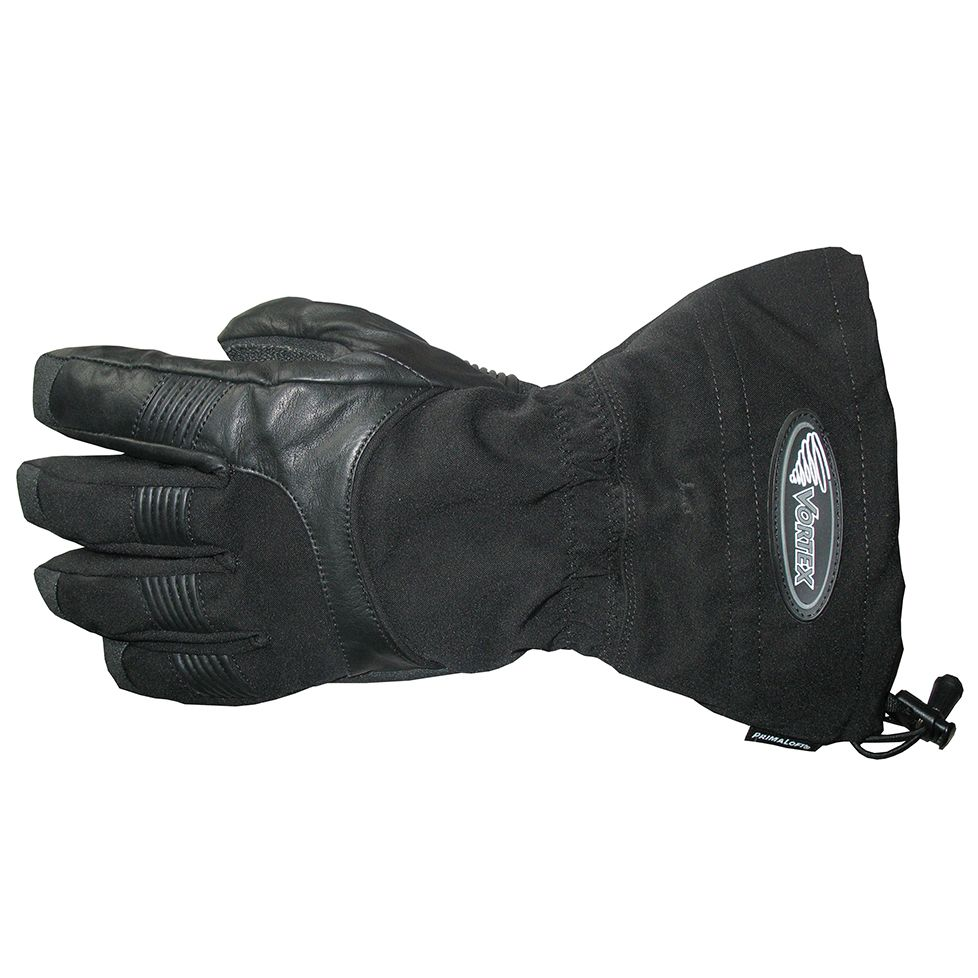 Vortex Clothing adult nylon gloves (v4359)