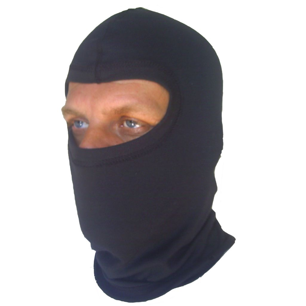 Vortex Clothing cotton balaclava (v4461)