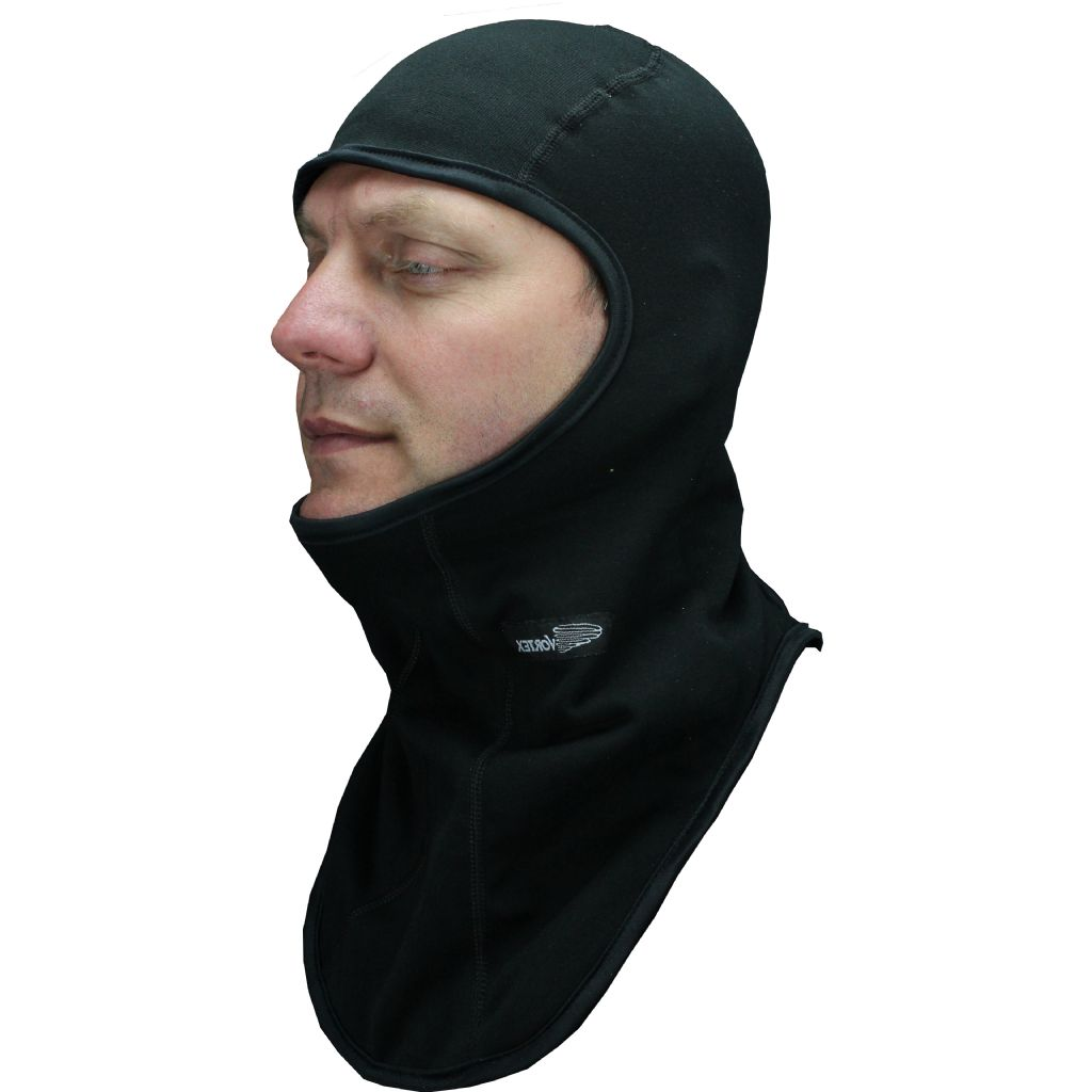 Vortex Clothing polartec balaclava (v4503)