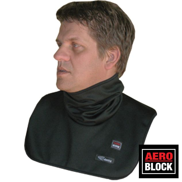 Vortex Clothing aeroblock neckwarmer (v4509)