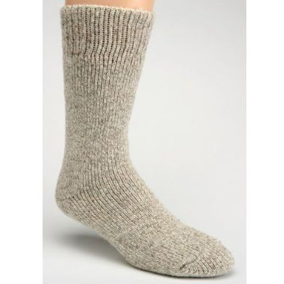 Vortex Clothing voyageur socks