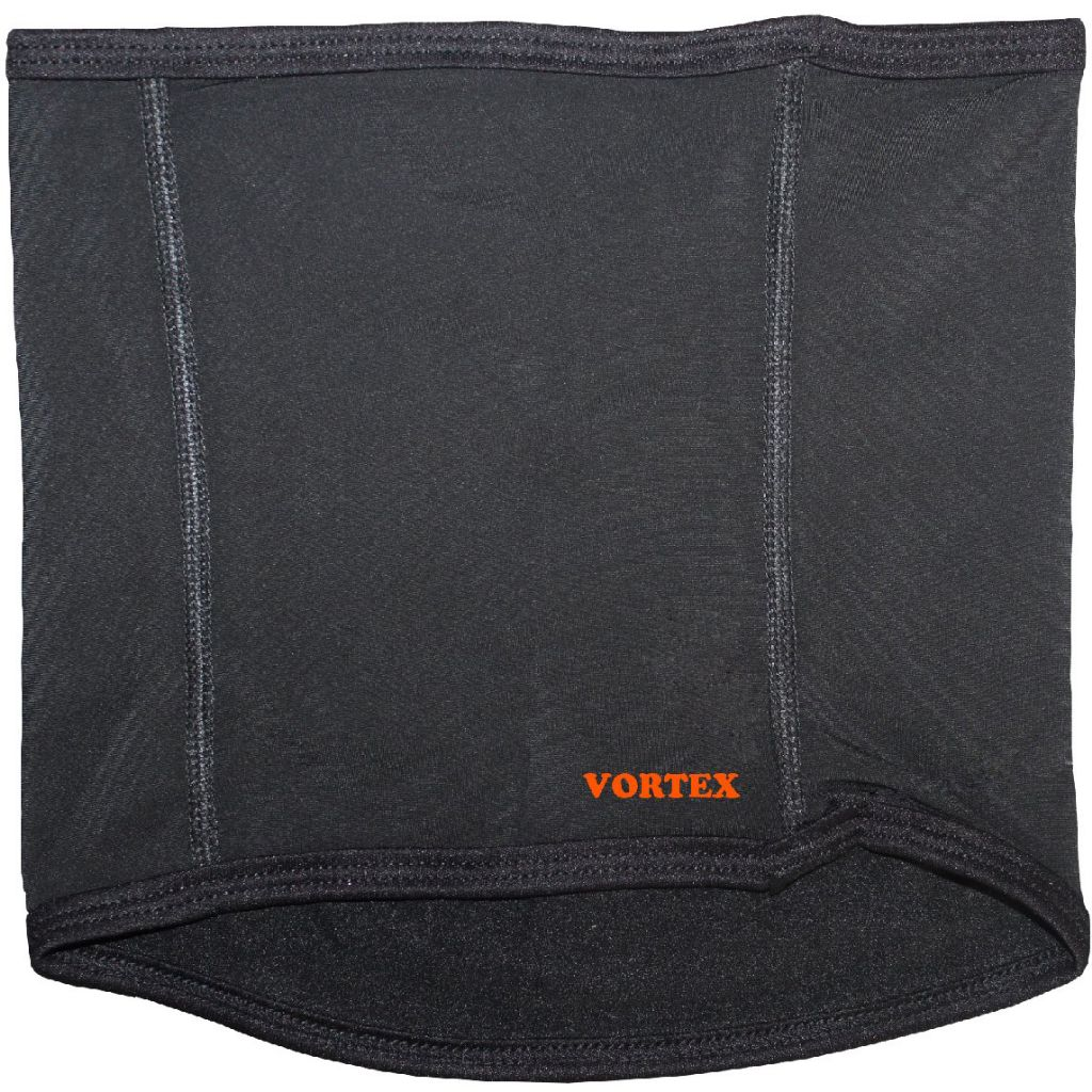 Vortex Clothing nylon neckwarmer (v4463)