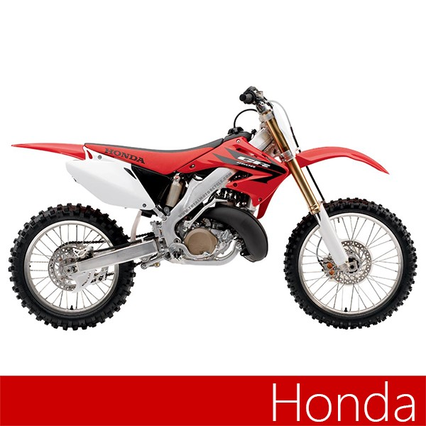 Cometic Gaskets cometic gaskets honda cr250