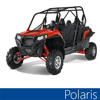 Maier Body Plastic maier body plastic polaris rzr xp4 900