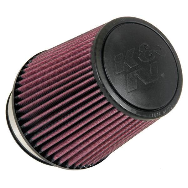 Pro Design pro design replacement k n filters