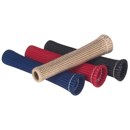 Thermo-Tec thermo-tec cool-it plug wire sleeves