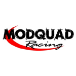 Modquad Logo Big