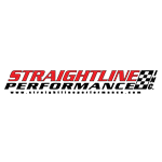 Straightline Performance