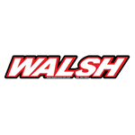 Walsh Logo Big