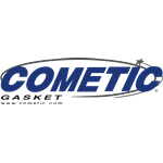 Cometic Gaskets Logo