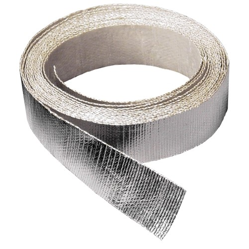 Thermo-Tec thermo shield wire & hose insulation
