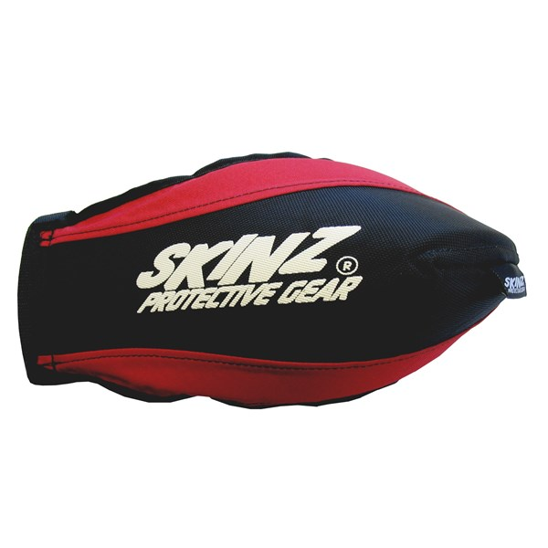 Skinz Protective Gear handguards - pro series