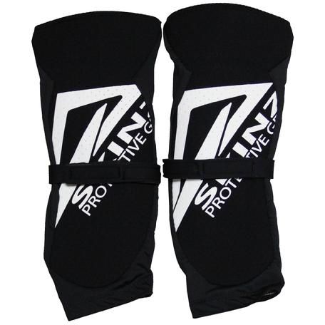 Skinz Protective Gear knee/shin protectors