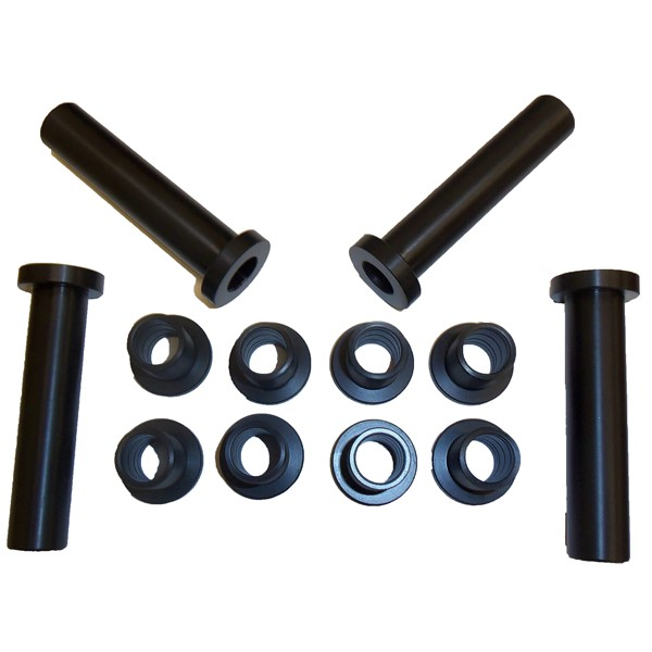 Upp Racing utv a-arm bushing kit