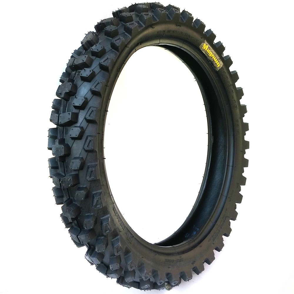 Magnum magnum at-1 intermediate mx tires