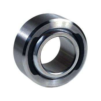 Steinjager steinjager spherical bearings