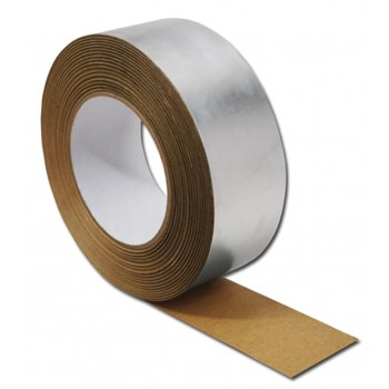 Thermo-Tec thermo-tec seam tape